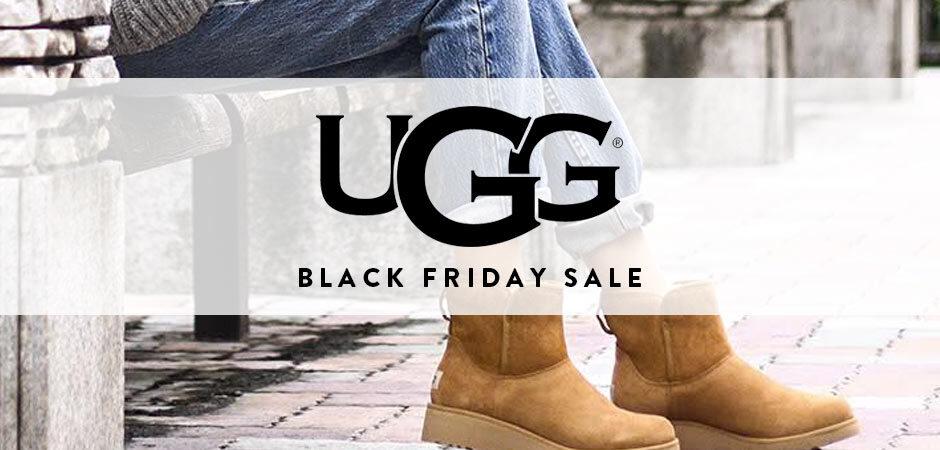 uggs deals