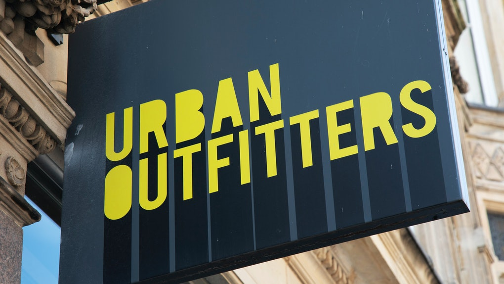 Urban Outfitters Cyber Monday 4 - Urban Outfitters Cyber Monday 2020