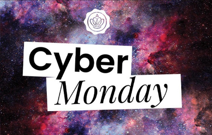 Your Cyber Monday Skincare Offer Glossies its another offer thats out of this world Were offering you 25 off our GLOSSYBOX - Glossybox Cyber Monday 2021