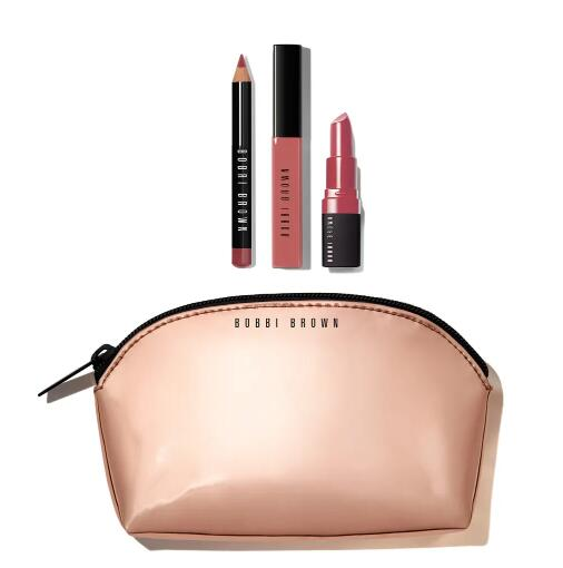 bb75 1 - Bobbi Brown gift with purchase 2020