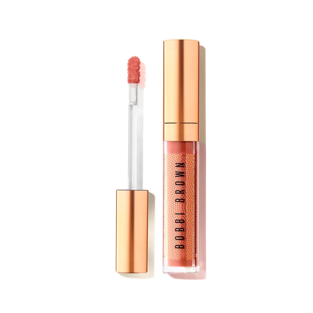 bb sku EN4702 1080x1080 0.webp - BOBBI BROWN SUMMER GLOW COLLECTION 2020