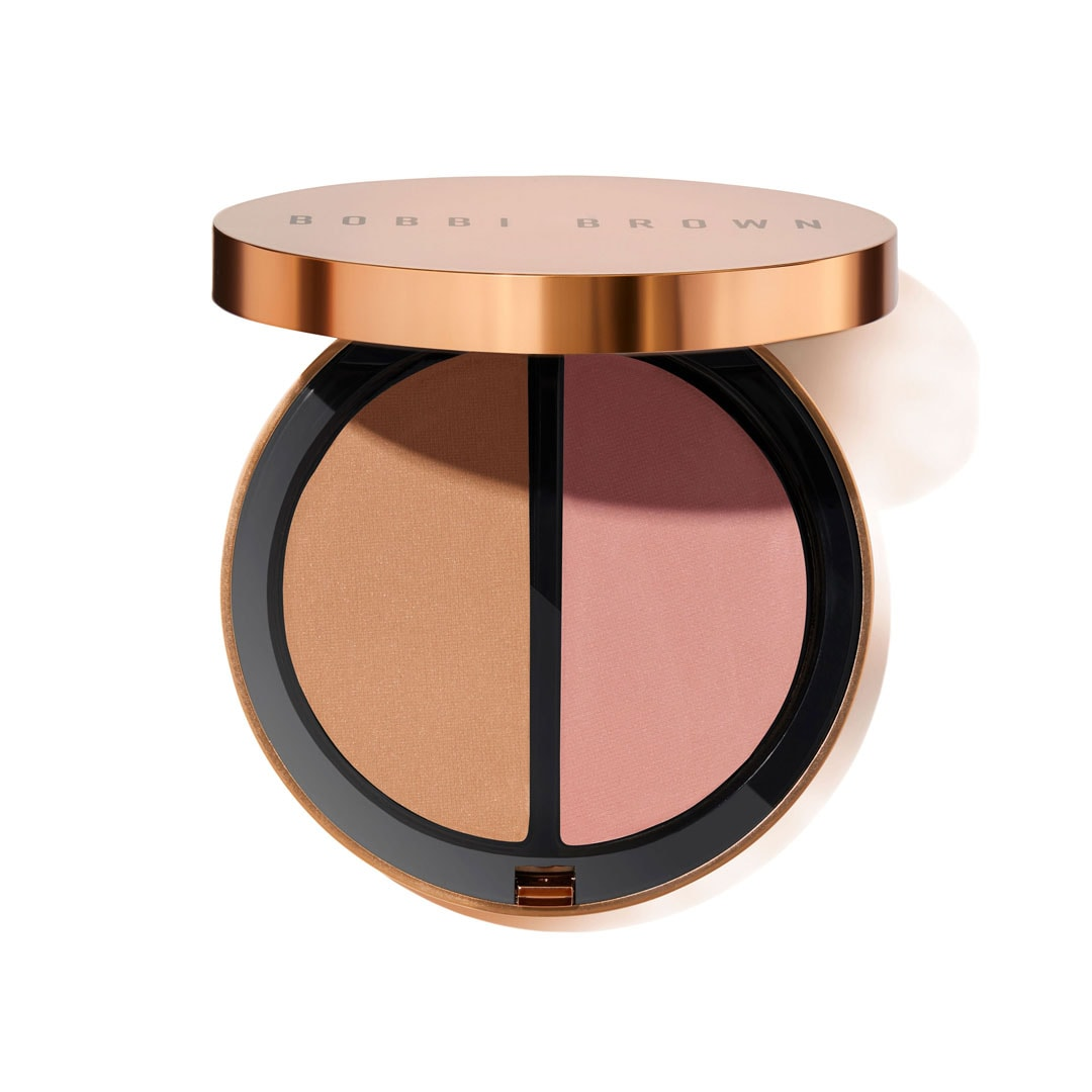 bb sku EN5501 1080x1080 0 - BOBBI BROWN SUMMER GLOW COLLECTION 2020