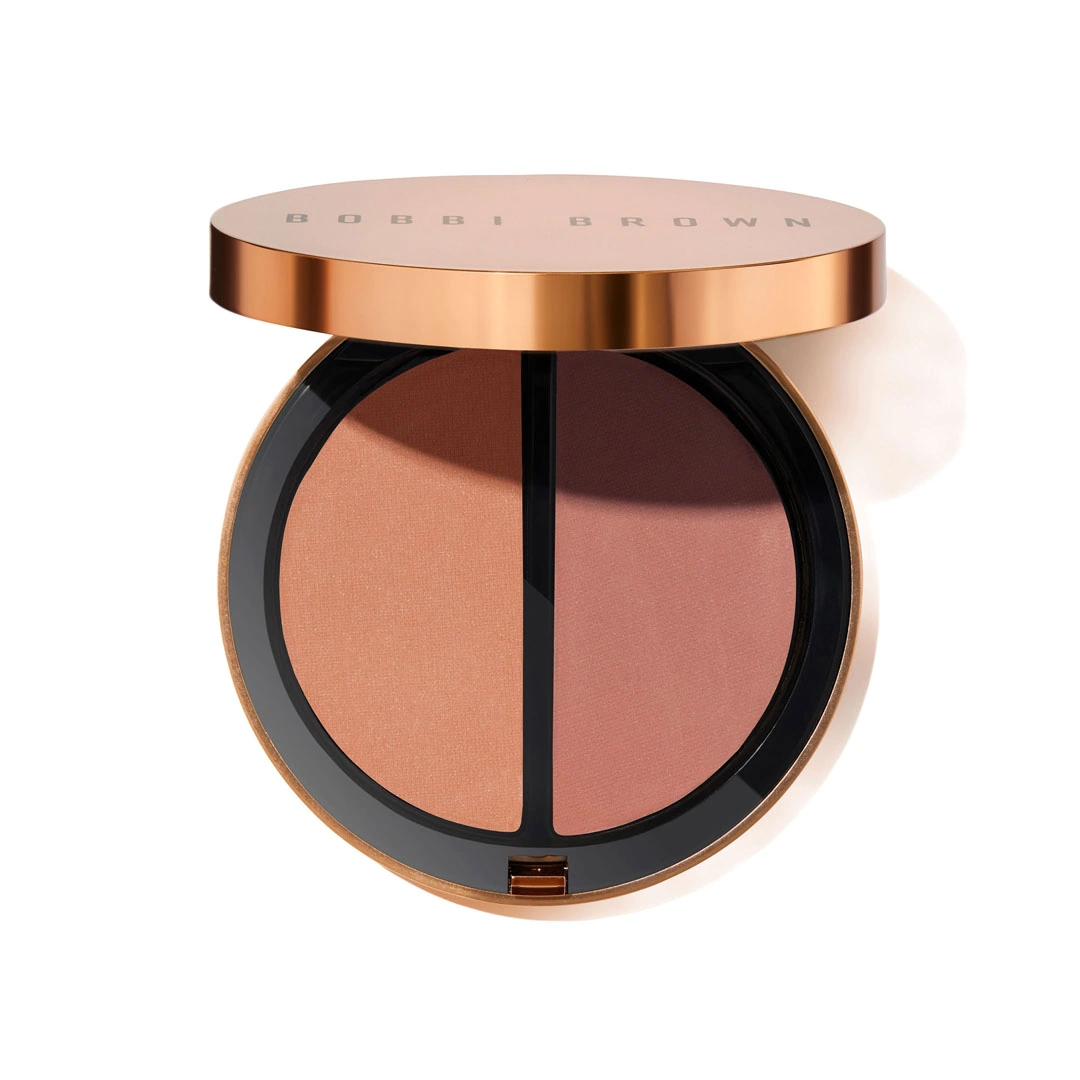 bb sku EN5502 1080x1080 0.webp - BOBBI BROWN SUMMER GLOW COLLECTION 2020