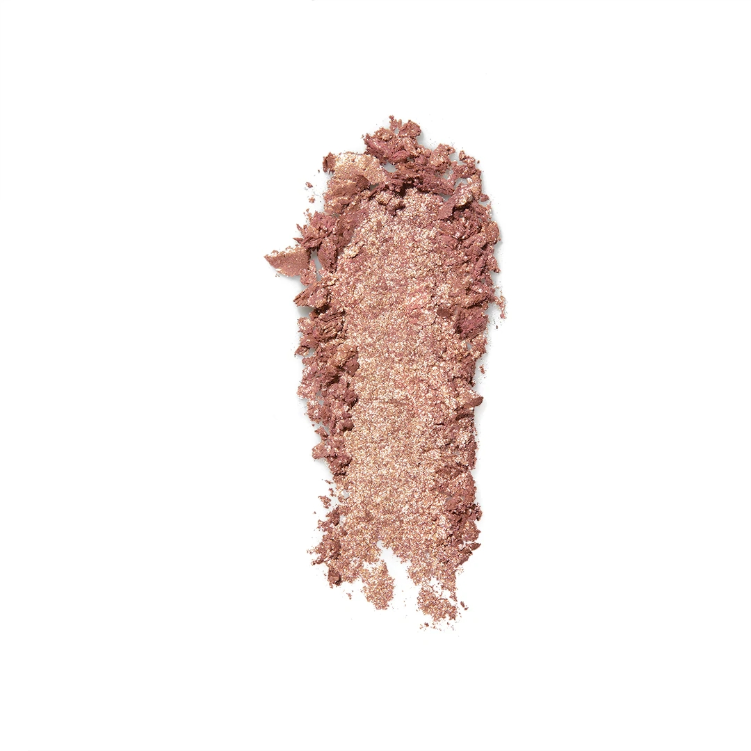 bb smoosh EN4801 1080x1080 0.webp - BOBBI BROWN SUMMER GLOW COLLECTION 2020