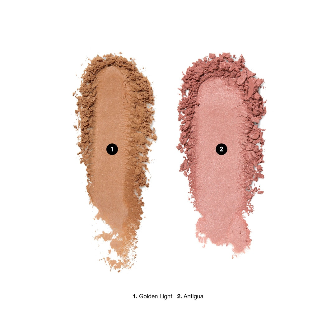 bb smoosh EN5501 1080x1080 0 - BOBBI BROWN SUMMER GLOW COLLECTION 2020