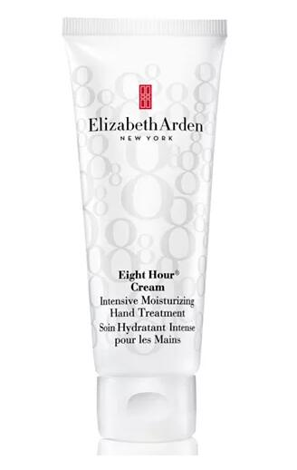 eahand - Elizabeth Arden gift with purchase