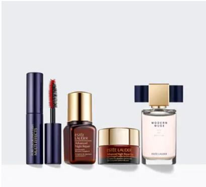 eslsample - Estee Lauder gift with purchase 2020