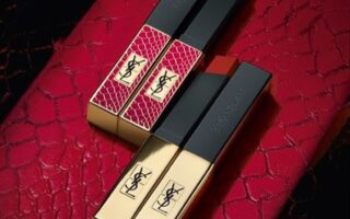 102870572 244959336806796 8213216633362545995 n 320x200 - YSL THE SLIM WILD COLLECTORS 2020
