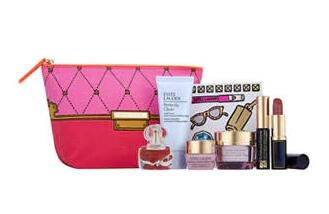 24youthgift - Estee Lauder gift with purchase 2020