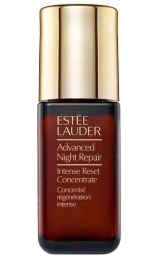 ESTEE38SF - Estee Lauder gift with purchase 2020