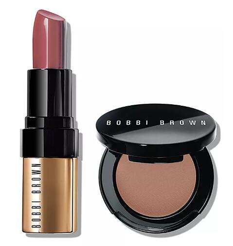 bb65mc - Bobbi Brown gift with purchase 2020