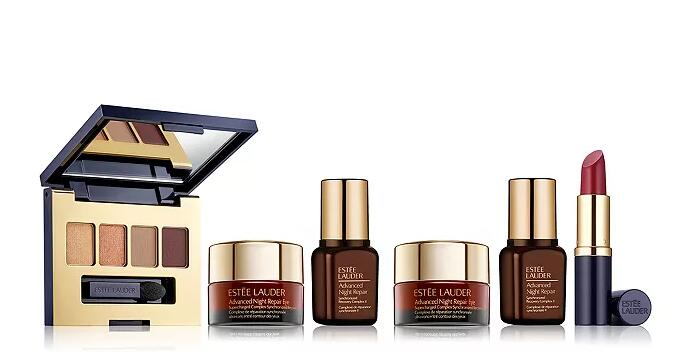 est125blm - Estee Lauder gift with purchase 2020