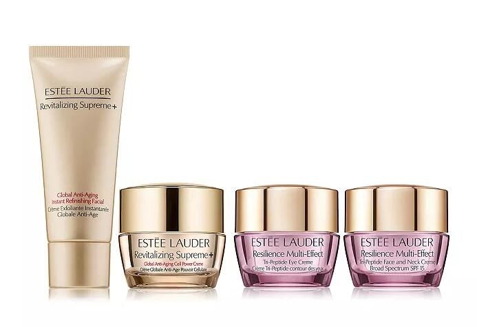 est75blm - Estee Lauder gift with purchase 2020