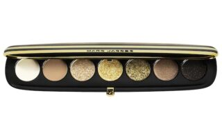 s2337855 main zoom.webp 320x200 - Marc Jacobs Beauty summer Limited Gold Edition 2020