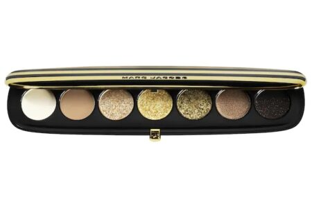 s2337855 main zoom.webp 450x300 - Marc Jacobs Beauty summer Limited Gold Edition 2020