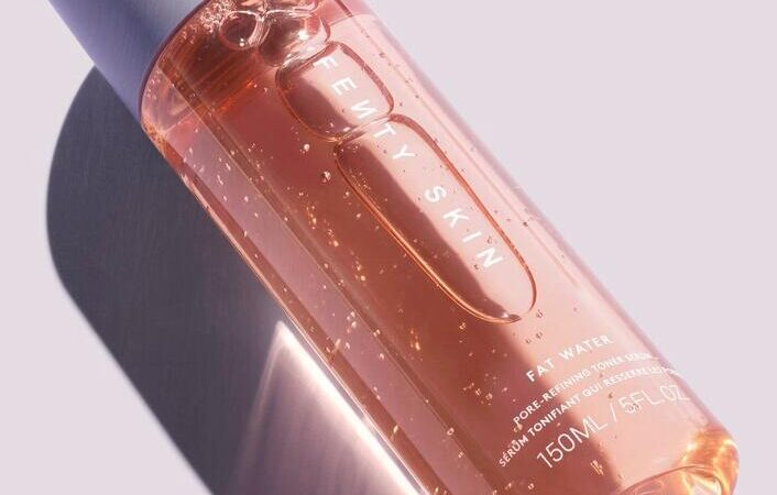 QQ截图20200731154746 706x450 - Fenty Skin Fat Water Pore-Refining Toner Serum