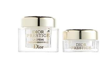 dior225nord - Dior Beauty gift with purchase 2020