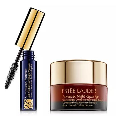 est2pc50mc - Estee Lauder gift with purchase 2020