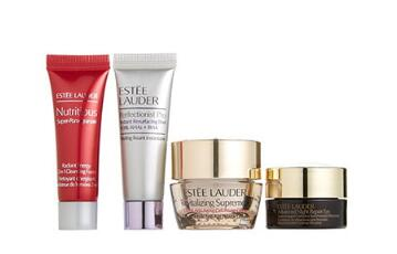 est75nord 1 - Estee Lauder gift with purchase 2020