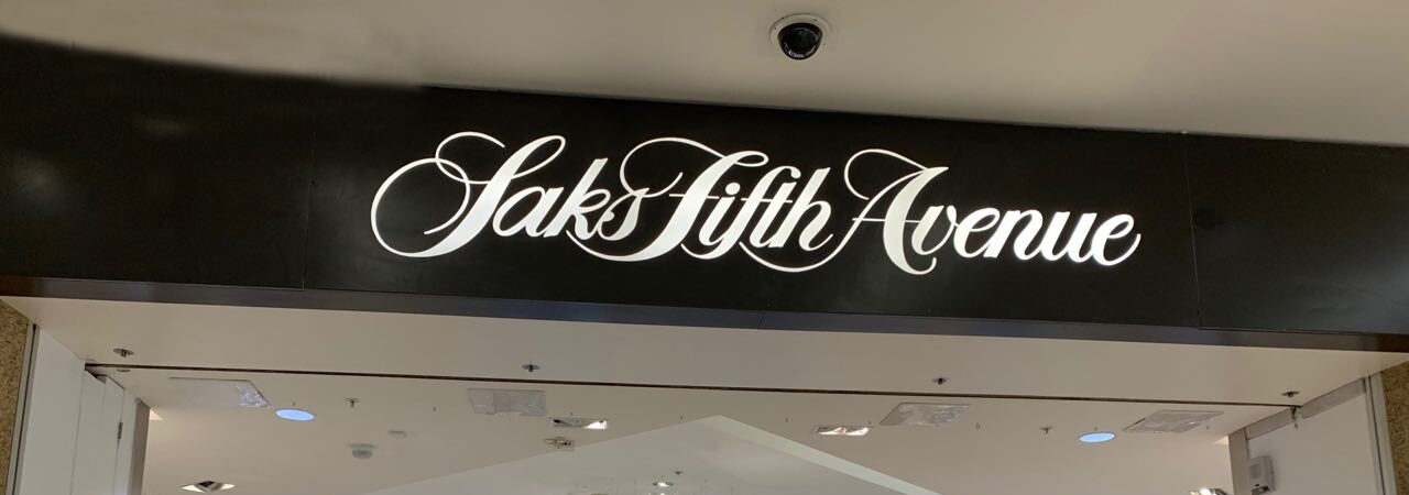 saks fifth avenue storefront 2 1280x450 - SaksFifthAvenue Cyber Monday 2020