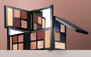 Bobbi Brown The Essential Multicolor Eye Shadow Palette New Shades Fall 2020 320x200 - Bobbi Brown The Essential Multicolor Eye Shadow Palette New Shades Fall 2020