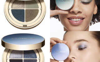 CLARINS FALL 2020 COLLECTION 320x200 - Clarins Fall 2020 Makeup Collection