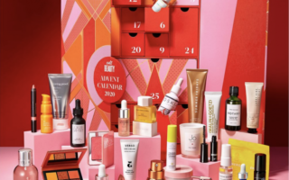Cult Beauty Advent Calendar 2020 320x200 - Cult Beauty Advent Calendar 2020-Available Now!