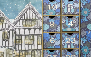 LIBERTY LONDON ADVENT CALENDAR 2020 1 320x200 - Liberty Advent Calendar 2020 – AVAILABLE NOW!