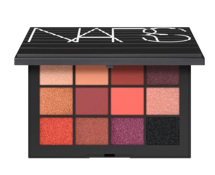 NARS CLIMAX EXTREME COLLECTION FOR FALL 2020 3 - NARS Climax Extreme Fall 2020 Collection