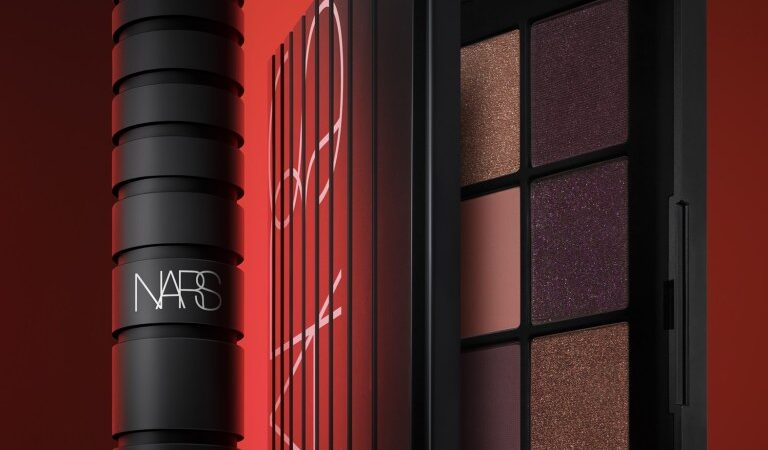 NARS Climax Extreme Collection for Fall 2020 768x450 - NARS Climax Extreme Fall 2020 Collection