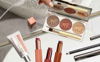 1 10 320x200 - Chantecaille Safari Fall 2020 Collection