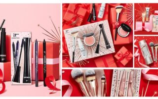 1 22 320x200 - IT Cosmetics 2020 Holiday Gifts Sets