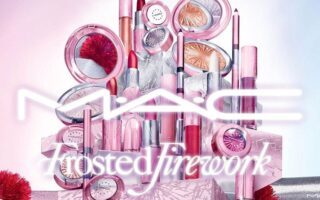 1 320x200 - MAC Frosted Firework Holiday 2020 Collection