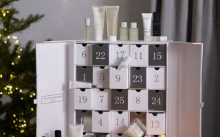 11 320x200 - The White Company Advent Calendar 2020 – AVAILABLE NOW!
