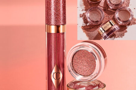 111111 450x300 - Charlotte Tilbury New Jewel Lips & Jewel Pots