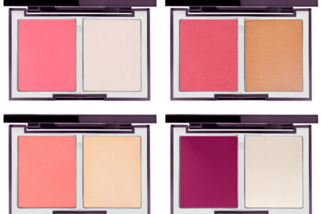 1111111111111111111 450x300 - Wayne Goss Weightless Blush Palettes