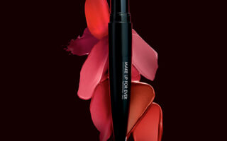 2 10 320x200 - Make Up For Ever Rouge Artist Lipbrush Lipstick For Fall 2020