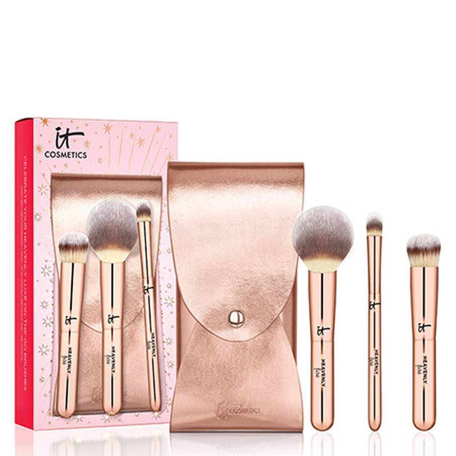 5 8 - IT Cosmetics 2020 Holiday Gifts Sets