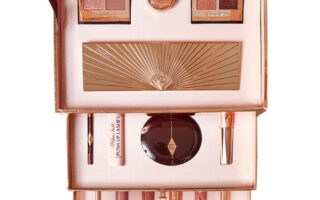 7 1 320x200 - Charlotte Tilbury Holiday 2020 Collection-Available Now!