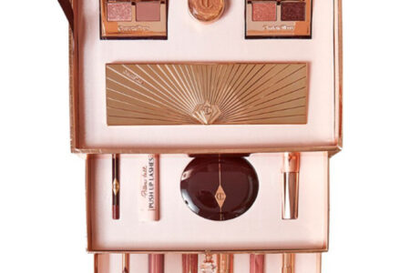 7 1 450x300 - Charlotte Tilbury Holiday 2020 Collection-Available Now!