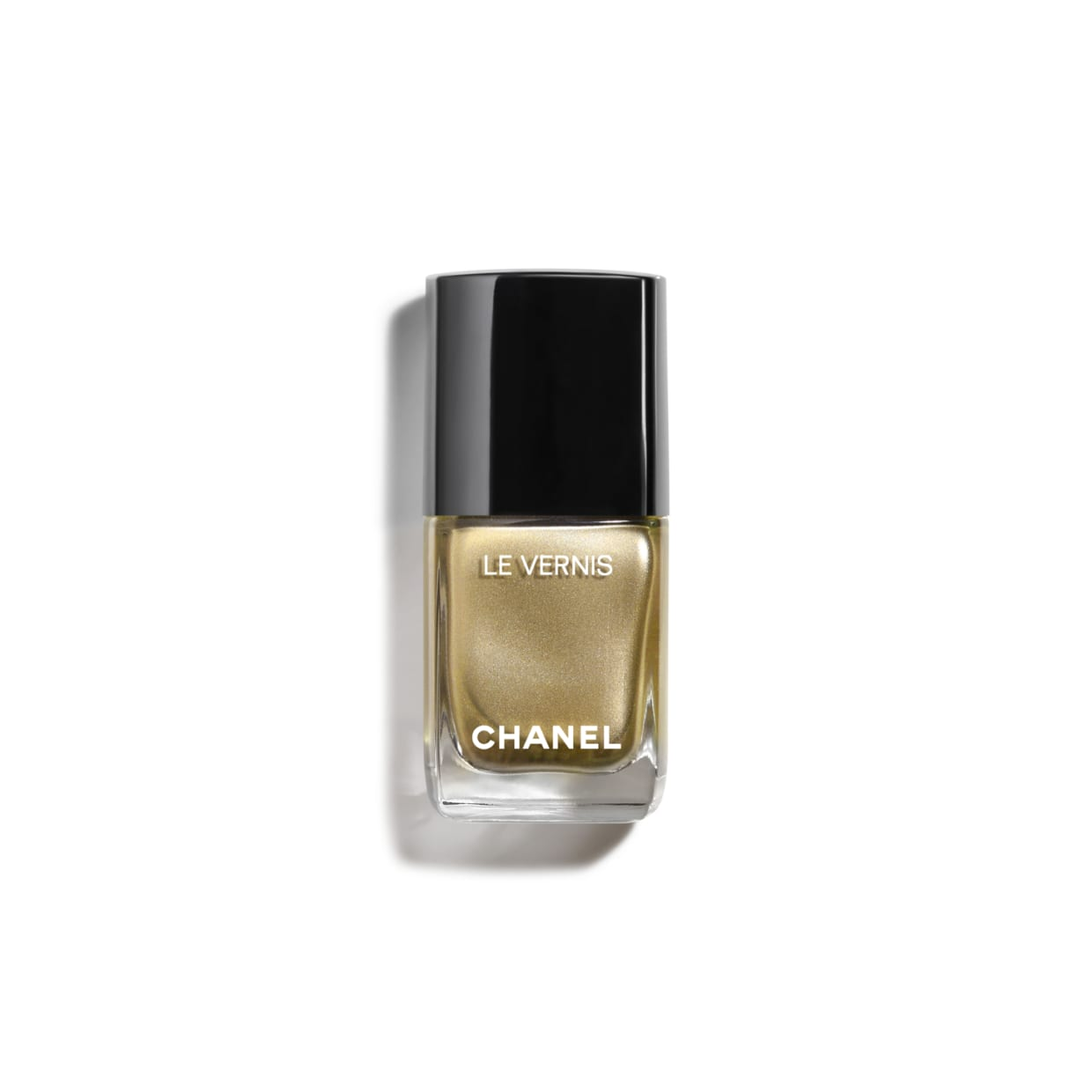 777 - Chanel Les Chaines D'Or de Chanel Holiday Collection 2020