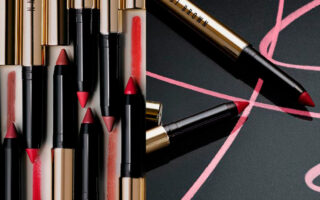 BOBBI BROWN new Luxe Defining Lipstick for Fall 2020 320x200 - BOBBI BROWN new Luxe Defining Lipstick for Fall 2020