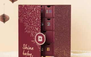 Birchbox Beauty Advent Calendar 2020 320x200 - Birchbox Beauty Advent Calendar 2020 – AVAILABLE NOW!