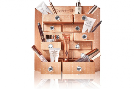 Charlotte Tilbury Advent Calendar 2020 1 450x300 - Charlotte Tilbury Advent Calendar 2020 – SIGN UP TO THE WAITLIST