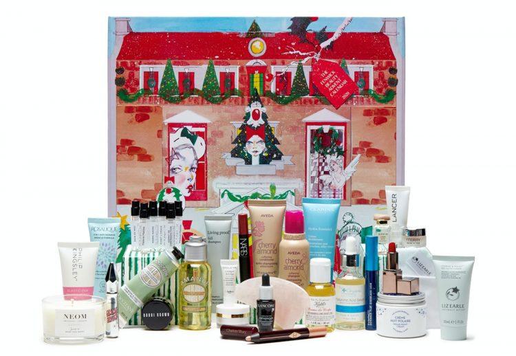 Fenwick beauty advent calendar 2020 - Fenwick beauty advent calendar 2020 – AVAILABLE NOW!