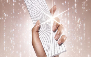 IEP CLOSED 320x200 - Charlotte Tilbury The Holidays Collection 2020