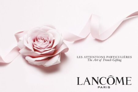 Lancome Usa Shipping Information 1 450x300 - Lancome Usa Shipping Information