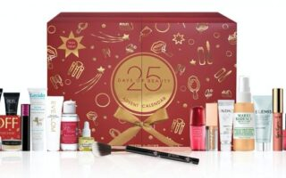 Macys 25 Days Of Beauty Advent Calendar 2020 320x200 - Macy's 25 Days Of Beauty Advent Calendar 2020