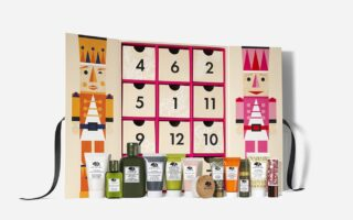 Origins Advent Calendar 2020 320x200 - Origins Advent Calendar 2020– AVAILABLE NOW!