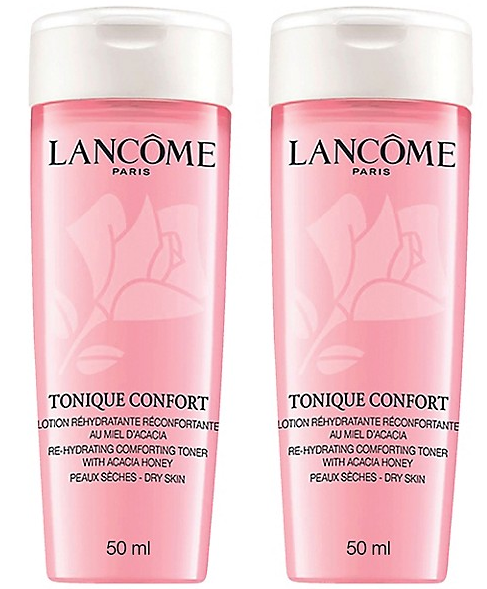 QQ截图20200915153452 - Lancome Gift With Purchase 2020